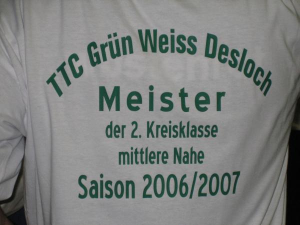 © www.ttcdesloch.de